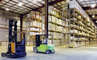 Cyclops Electronics | Excess Inventory Management | Cyclops